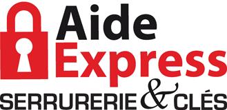 Un Veritable Specialiste De La Reproduction De Cles A Perpignan Aide Express