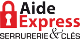 Aide Express